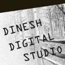 Dinesh Digital Studio photo