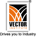 Vector Institute photo