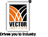 Vector Institute photo