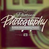 Photinci Photography photo