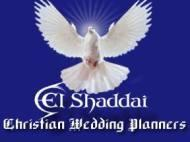 Elshaddai photo