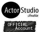 Actor Studio photo