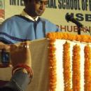 Pravin Kumar photo