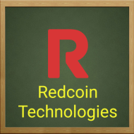 Redcoin Technologies photo