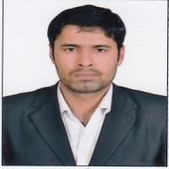 Chhatrasal Singh Tanwar Judicial Service Exam trainer in Jaipur