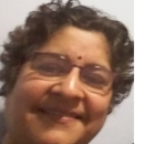 Dr Sandhya K. photo