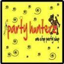 Party Hunterz Chennai photo