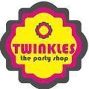 Twinkles photo