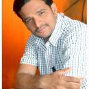Devender Rao Madhavaram photo