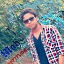 Arnab Kumar Panda photo