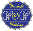 Wonderful Weddings photo