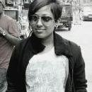 Madhuri K. photo