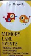 Memory Lane photo