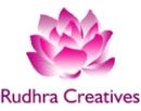 RudhraCreatives photo