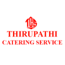 Catering Services photo