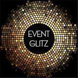 Event Glitz photo