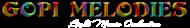 Gopi Melodies photo