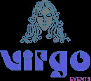 Virgo Event Management photo