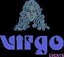 Virgo Event Management photo