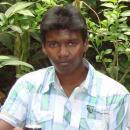 Kishorekumar P photo