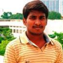 Karthick Subramani photo