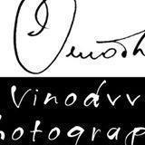 Vinodvv Photography photo