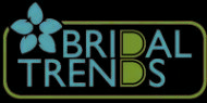 Bridal Trends photo