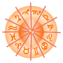 Astro Means Pune Astrological Consultant photo