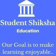 Student Shiksha Home And Private Tuitions photo