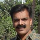 Ravi K photo