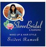 Shree Bridal Creation photo