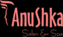 Salon Anushka photo