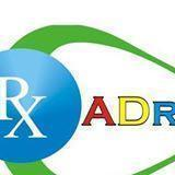 Adrplexus Medical Coaching Centre photo