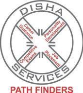 Disha Services photo