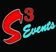 S Three Events photo