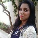 Harshada C. photo