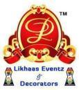 Likhaas photo