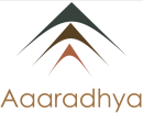 Aaaradhya  Financial School photo