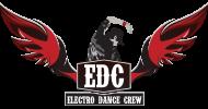 Edc Zumba Dance institute in Ahmedabad