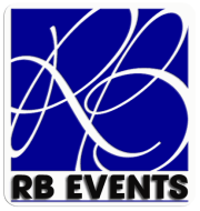 Rb Events photo