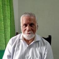 Jagannathan Rajagopal photo