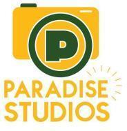 Paradise Media Works photo