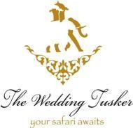 The Wedding Tusker photo