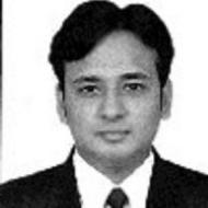 Vandan Arya Class 11 Tuition trainer in Ballabgarh
