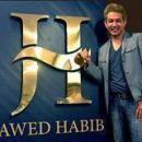 Jawed Habib Hair Beauty  photo