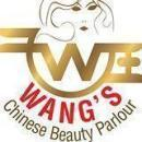 Wangs Beauty Parlour  photo