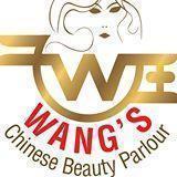 Wangs Beauty Parlour photo