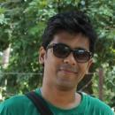 Debjoy  Biswas photo