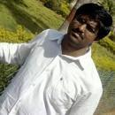 Vijay Bhadranavar photo