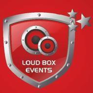 Loud Box photo